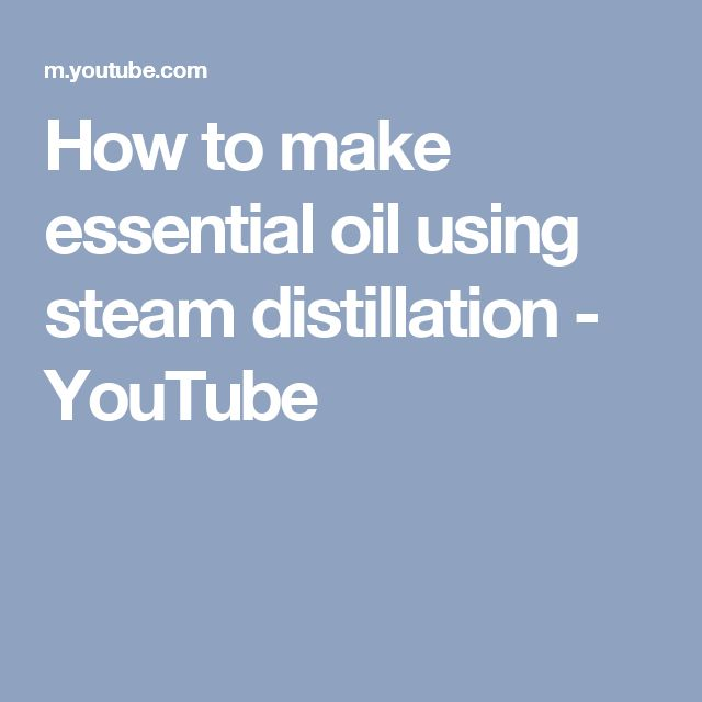 how to use adobe distiller
