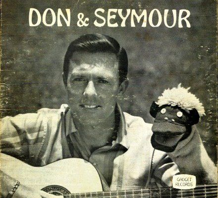 Does Funny record album covers can not