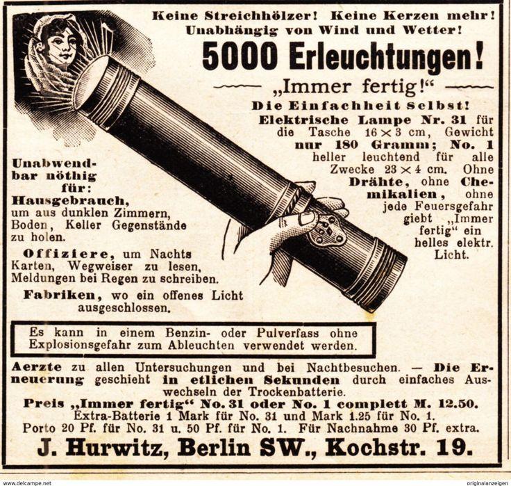 Werbung Anzeige Ceag Gruben Lampen: 119 Besten Vintage Print Ads / Reklame : Licht Und Lampen