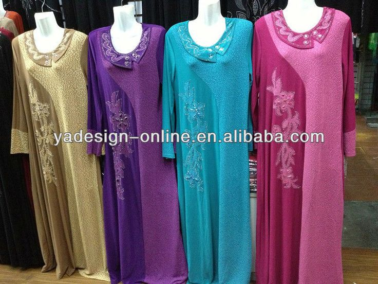 Ny087 Fashion Four Colors Islamic Women Clothing Kaftans Jilbab Muslim Abaya , Find Complete Details about Ny087 Fashion Four Colors Islamic Women Clothing Kaftans Jilbab Muslim Abaya,Islamic Women Clothing Kaftans Jilbab Muslim Abaya,Wholesale Islamic Clothing Muslim Abaya,2013 Muslim Abaya Islamic Clothing from Islamic Clothing Supplier or Manufacturer-Fuzhou Jinan Yichen Trading Co., Ltd.