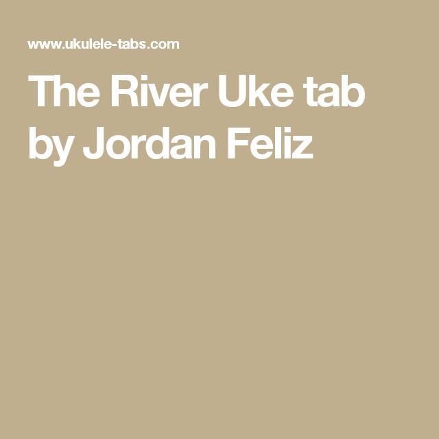 98 Best Ukulele Images On Pinterest Glitter Guitar And Musicals