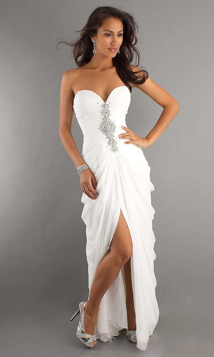 best dresses images on pinterest wedding frocks gown wedding