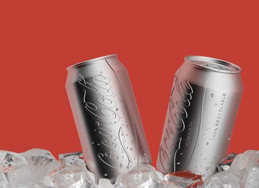back to basics: Packaging Design, Eco Friends, Cocacola, Coca Cola, Colorless Coke, Colors Paintings, Harc Lee, Diet Coke, Design Blog