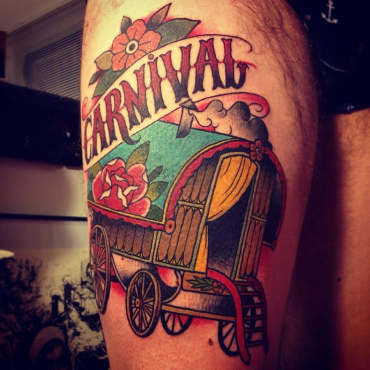 1000 images about tattoo on pinterest for Tattoo shops in clarksville