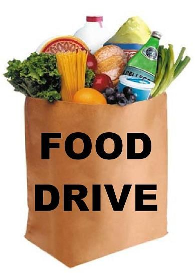 126 Best Images About Food Drive On Pinterest Food Bank