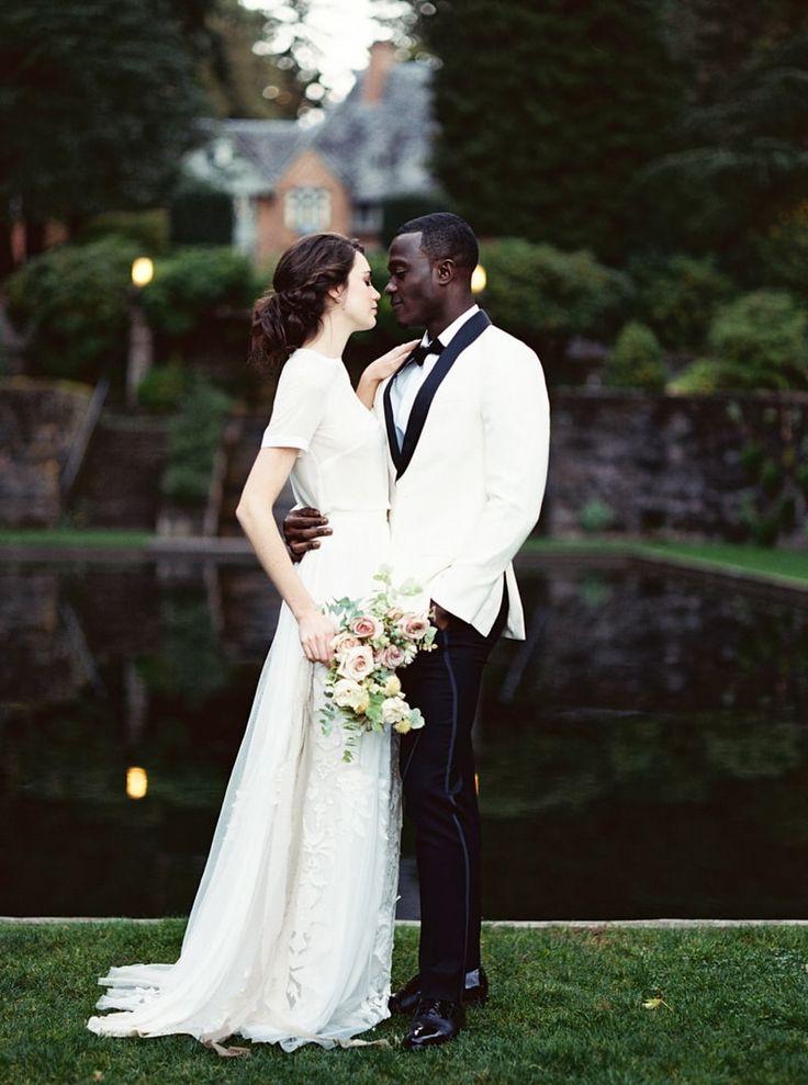 458 best Bride and Groom images on Pinterest  Groom