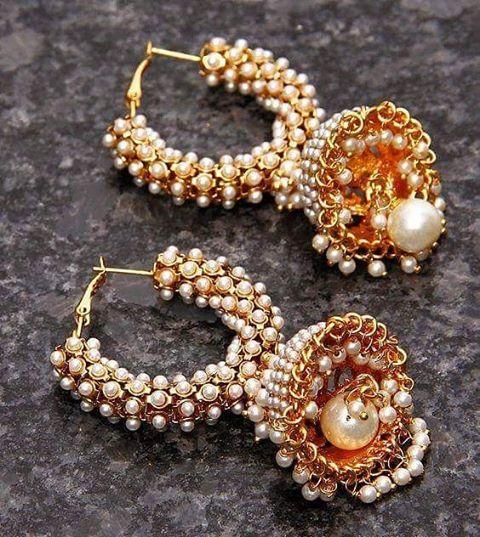 #earings #jewelry