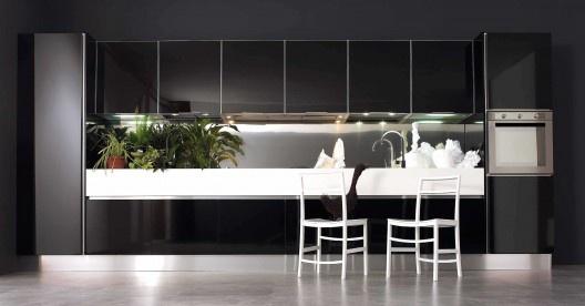 Mk : Muebles de Cocina Penélope