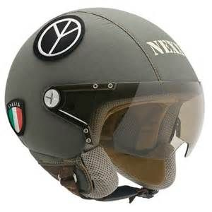 17 Best Ideas About Cascos Para Motos On Pinterest