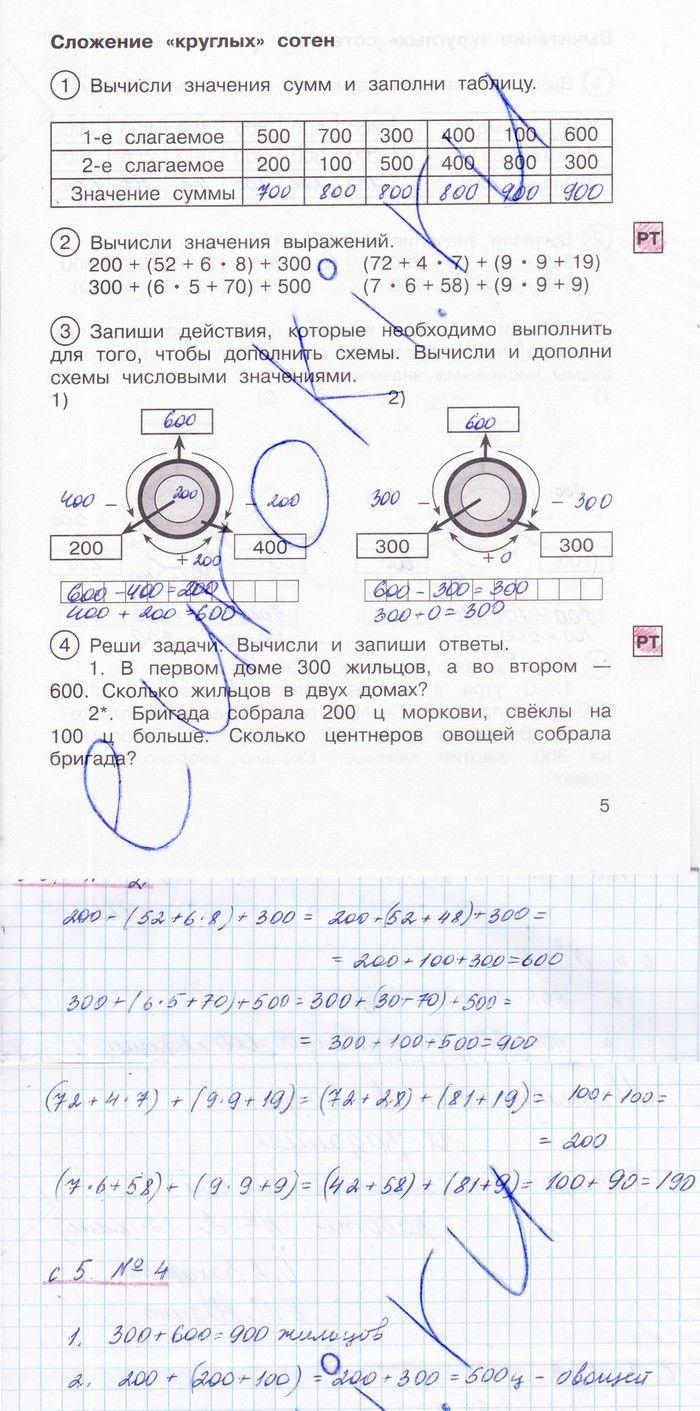 Более лучших идей на тему класс математика на  Просматривайте этот и другие пины на доске lalecra пользователя kobs4799