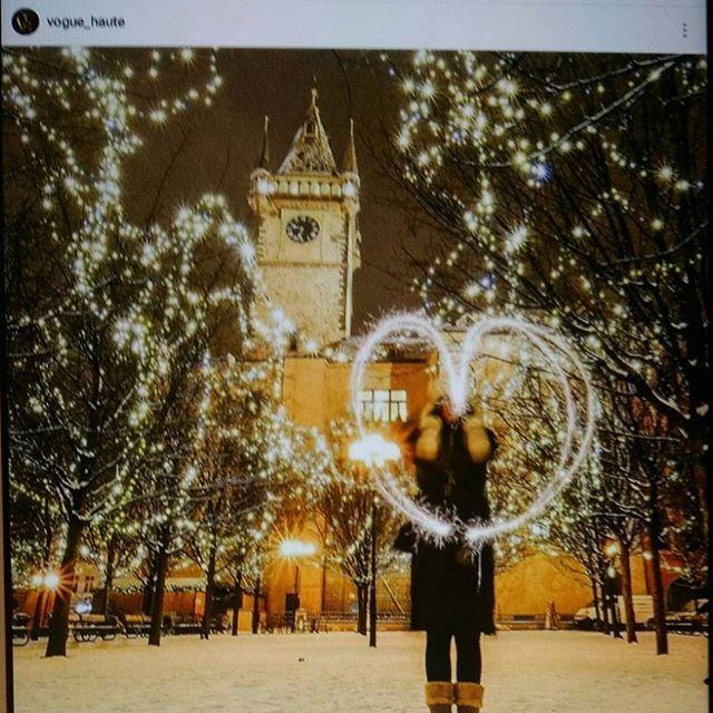 Hyvää Viimeistä Viikkoa 2016...Hei Tytöt&Naiset Muoti ALE&SHOPPAILU aika...LOMA&Juhla AIKA. VAIHTOEHTOJA...Mitä Tykkäät tehdä Lomalla?  Nauti Elämästäsi joka päivä, SUOSITTELEN. Onnea, Elämän Iloa&Menestystä Vuodelle 2017...NÄHDÄÄN....HYMY #uusivuosi #2017 #elämäonihanaa #elämä #nauti #nähdään #hymy #shoppailu #muoti #tyyli #trendit #blogi #blogilates 🎵⌚😉👌💓🍷🎬📀☺👀🌞😇