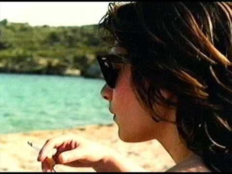 Tania Tsanaklidou ΜΟΙΡΕΣ - ΤΑΝΙΑ ΤΣΑΝΑΚΛΙΔΟΥ - YouTube