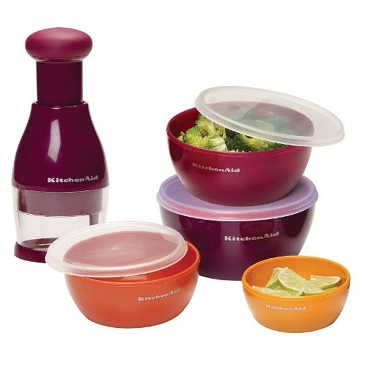 Kitchenaid Vegetable Chopper 33 best ♥ kitchenaid ♥ images on pinterest | kitchen