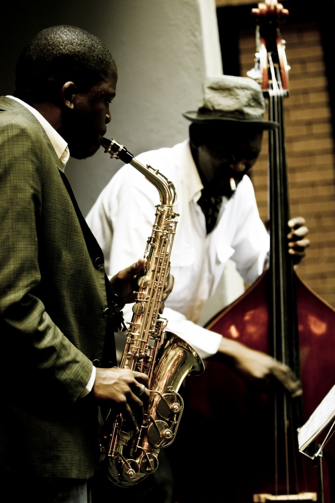 jazz- one of the best pics.