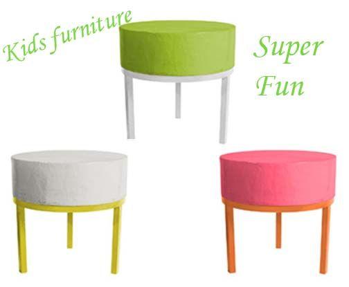 teen bedroom furniture Great stylish furniture