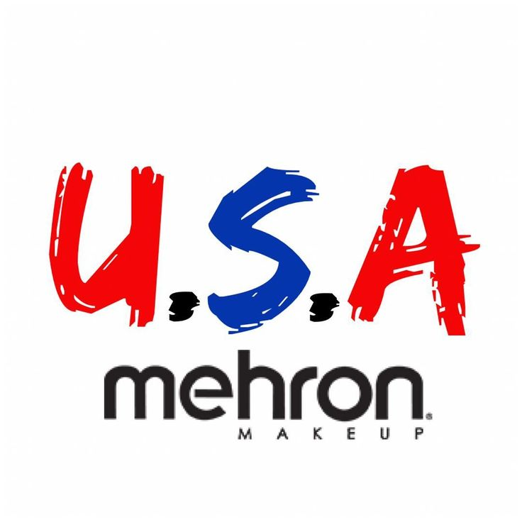 Mehron Makeup -  Made In The U.S.A since 1927  🇺🇸  Happy 4th of July Weekend Mehron Girls & Boys!!! As we celebrate our countries independence and our 90 Years of Proud Made In The USA brand we invite you to share your Art Celebrating our country using our products... Be Sure to Tag your image,  tell us what Mehron products were used, and hashtag #mehronmakeup for a chance to be featured in our social media feeds and blog!!!   #MehronLove #4thofjuly #madeintheusa #americanbrand #4thofju...