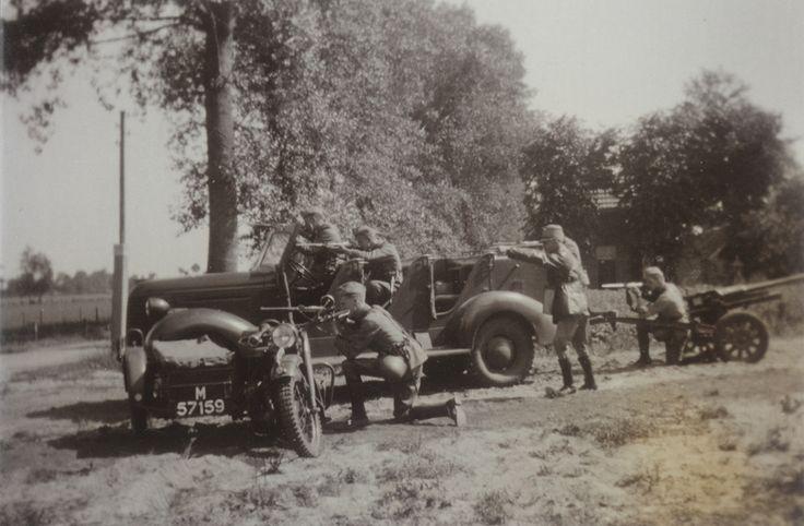 NL 1940(10)