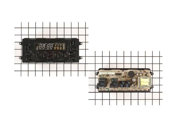 #JennAir / #Maytag #12200028 Oven Control Board Repair Service | Repairable  Control Boards | Pinterest