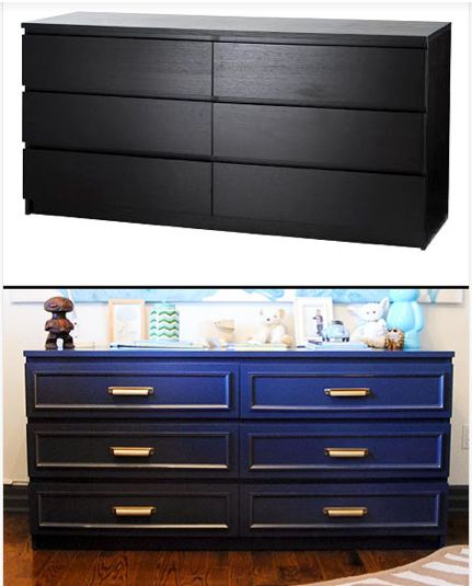 78 Best Boysen Closest Color Match Images On Pinterest: 78 Best Images About IKEA Hacks And Saves On Pinterest