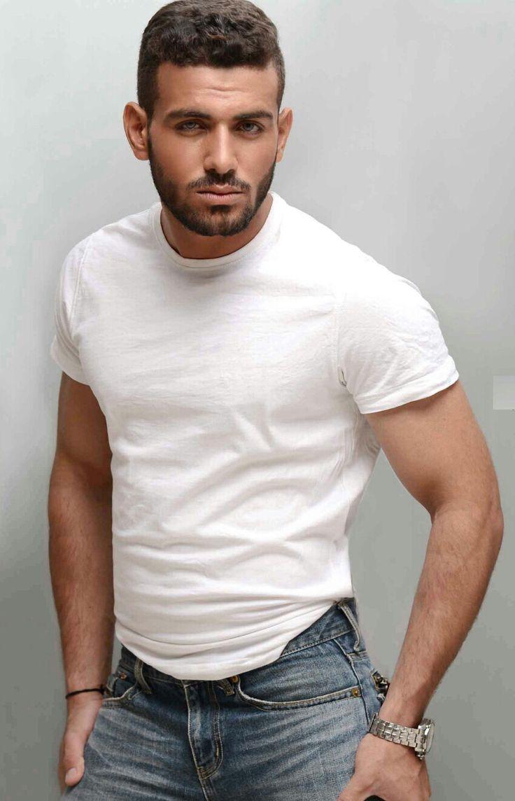 Amateur pakistani male models and twink ass 3