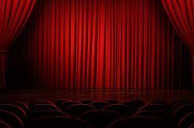 Pin 3. Het verhaal begint achter de schermen van een theater waar Vey de hoofdpersoon van het verhaal werkt. Vey wordt uitgedaagd door een jongen die Matthew heet. Matthew daagt haar uit om mee te doen met Lef een spel waarbij je je grenzen verlegt.