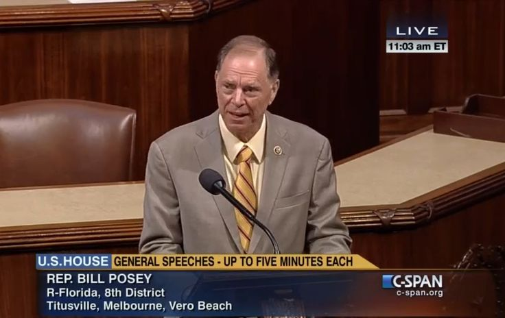 This past week Representative Bill Posey entered a statement by CDC whistleblower Dr. William Thompson regarding fraud and the CDC MMR vaccine studies into the Congressional record.  Will there be enough honorable members of Congress willing to step forward and go against the powerful Pharmaceutical Industry and their incestuous relationship with the CDC to demand a full investigation?