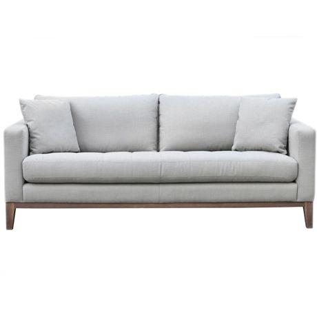 Marley 3 Seat Sofa Loft Cloud
