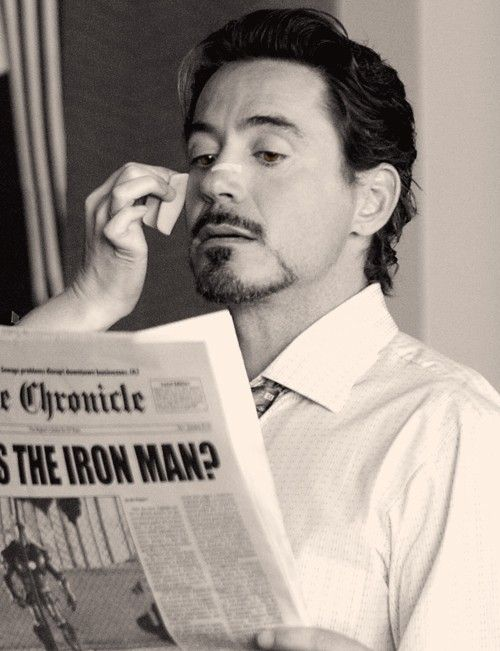 Tony Greenstein Blog: 17 Best Images About Robert Downey Jr. On Pinterest