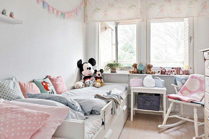 kids room//lovely..