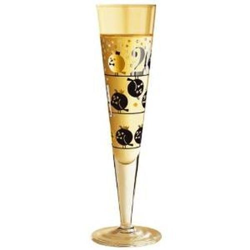 17 best ideas about champagne glasses on pinterest
