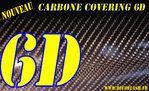 #OUTIL #POUR #Covering #Capot Carbone 2D 3D 4D 5D 6D audi rs Essonne couvrant Decoflash