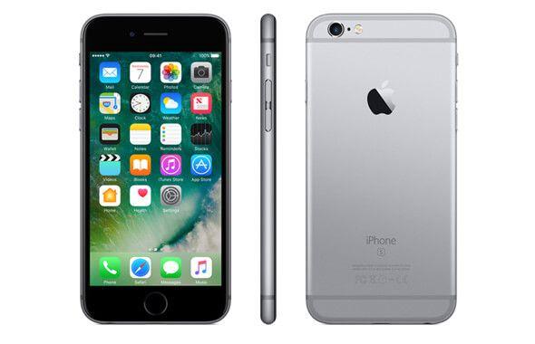 Διαγωνισμος: Κερδισε ενα iPhone 6s 32GB απο το LuxuryNights.Gr | LuxuryNights.gr