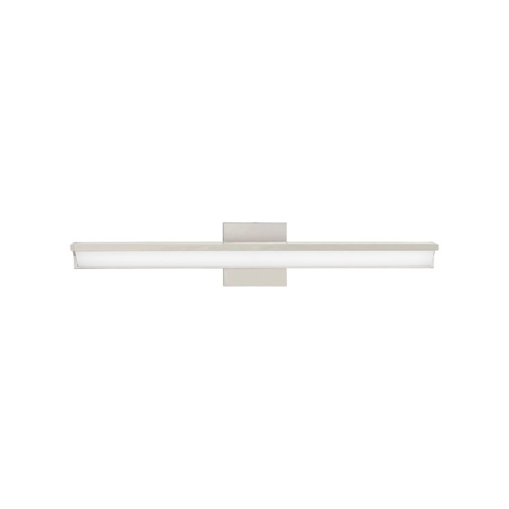 Vanity Light Temperature : bathroom vanity light color temperature - 28 images - variable color temperature led light ...
