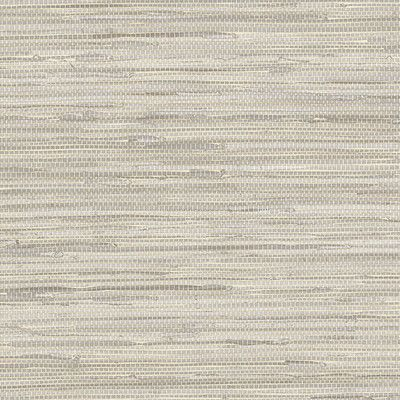 "Found it at Wayfair - Paradise 32.7' x 20.5"" Grass Cloth Wallpaper"