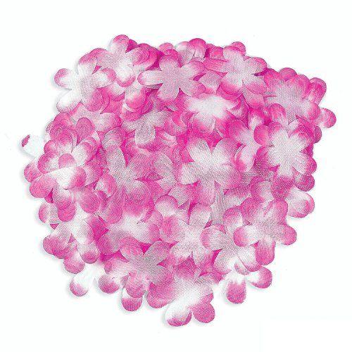 Cherry Blossom Petals (Receive 200 Petals Per Order) Fun ... https://www.amazon.com/dp/B005FFRRTC/ref=cm_sw_r_pi_dp_x_8RT6xbTG4Y8AD