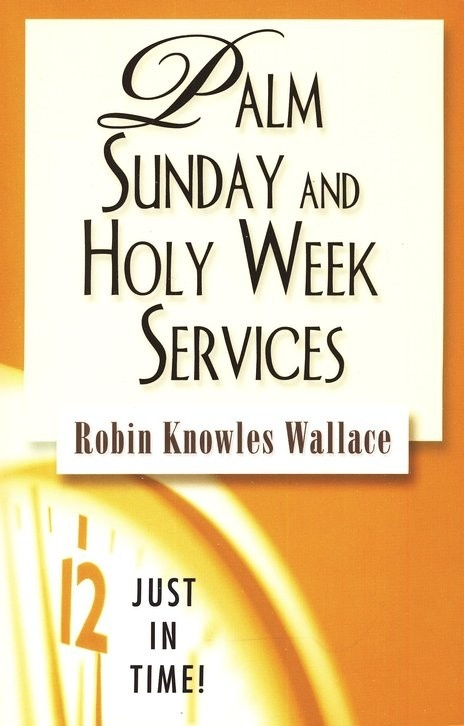 12 best cogic publishing housecogic bookstore images on pinterest preparing for palm sunday and holy week fandeluxe Image collections