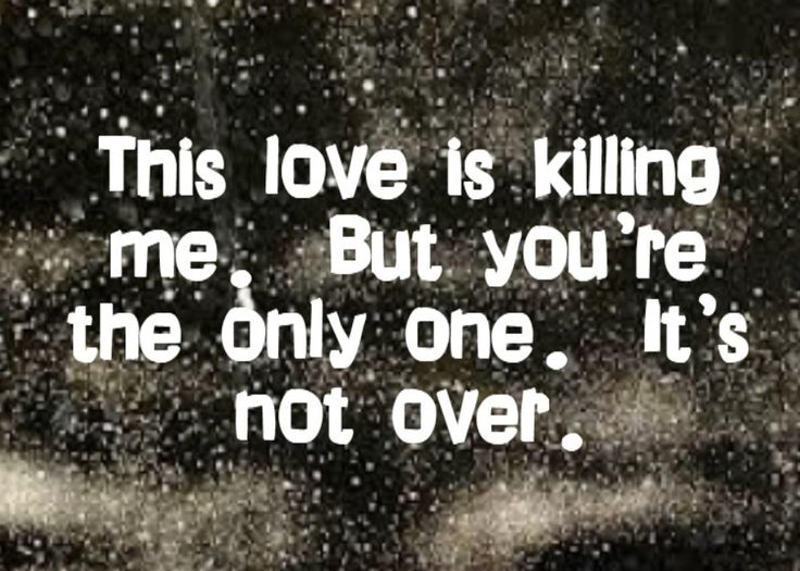Daughtry - It's Not Over -song lyrics, song quotes, songs, music lyrics, music quotes,