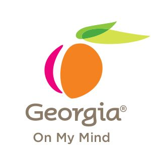 ExploreGeorgia.org is Georgia\'s official tourism website, with travel ideas, planning tools and exclusive special offers.  Everything you need to find and plan a great Georgia vacation, including pla