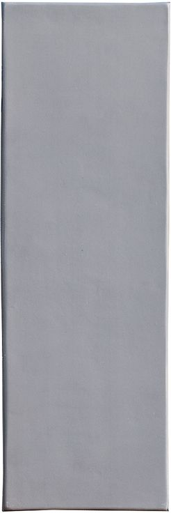 MAM1545BN - Bianco Nero 15X45 (D)