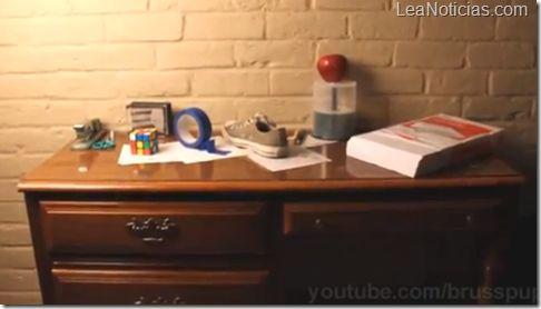 Las mejores ilusiones ópticas en video - http://www.leanoticias.com/2012/11/29/las-mejores-ilusiones-opticas-en-video/