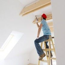 We provide interior house painting services and exterior painting services. We can help you figure out your interior painting prices and which are the best paint products to use. So, for professional painters and decorators in Sydney, #AffordableHousePainting