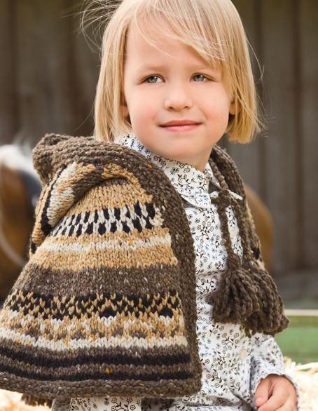 100 best knitting colorwork images on Pinterest | Knit patterns ...