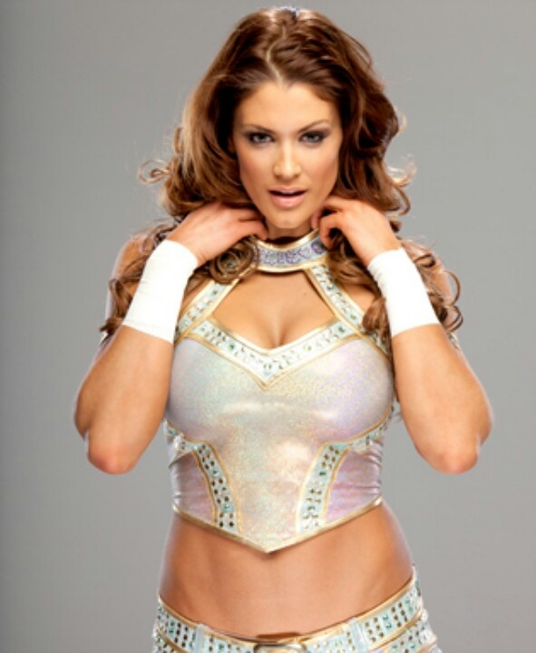 towers hobbies with Eve Torres on Product moreover 76058 intersect 1 in addition What Is A Power Transmission Tower furthermore Perches together with 351825091853.