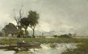 Jan Hendrik Weissenbruch-Dutch