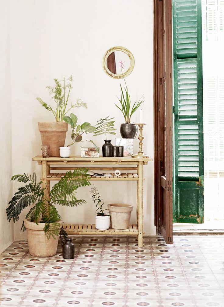 Невозможное возможно: практичный декор съемной квартиры.