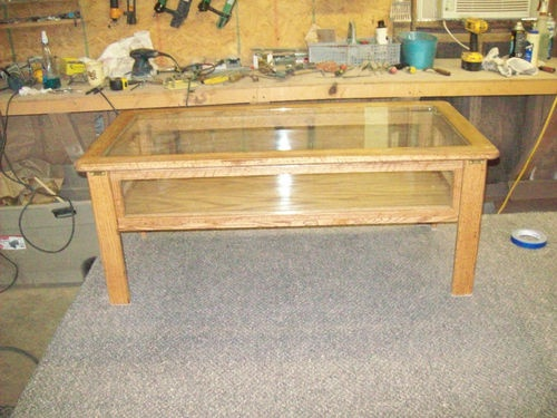 Amazing Best 25+ Shadow Box Coffee Table Ideas On Pinterest | Shadow Box Table,  Country Man Cave And Rustic Man Cave