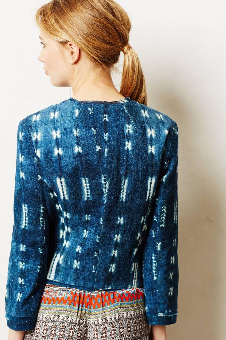 463 Best Ikat Jaspe Batik Tie Dyed Suzani Shibori