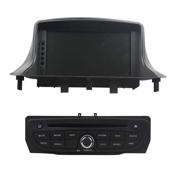 Fit for RENAULT Megane III Fluence 2009-2016 android 5.1.1 hd 1024*600 car dvd player gps radio 3G wifi mirror link free map