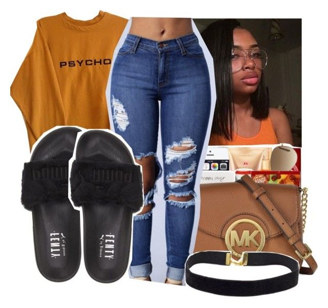 Quot Untitled 353 Quot By Gabb Slayy Liked On Polyvore Featuring
