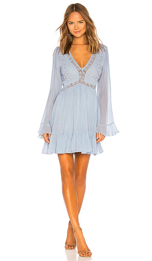 fbcefa179f95c Daphne Dress | D R E S S E S | Dresses, Dress skirt, Dress outfits